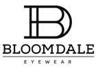 Bloomdale