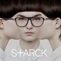 Starck van Os Modebrillen