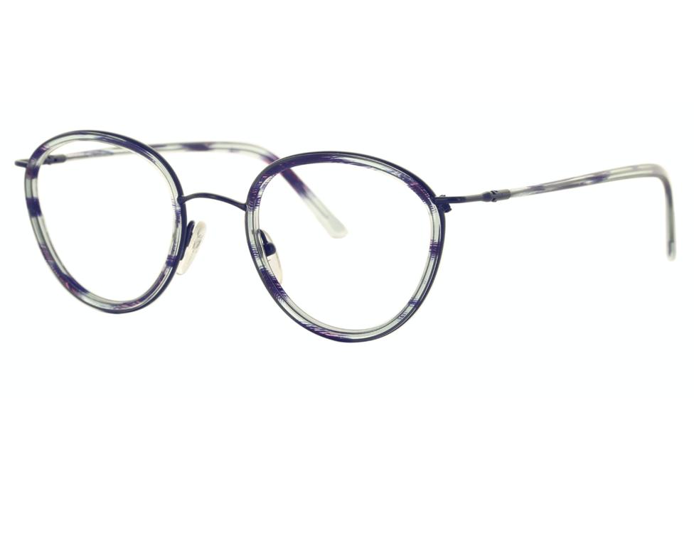 Lafont Delingny opt 48 van Os Modebrillen
