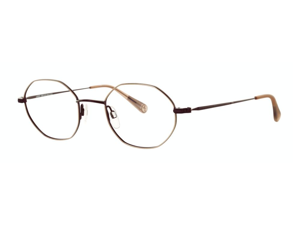 Lafont Ektra 47 van Os Modebrillen